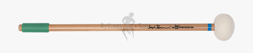 Cue Stick, HD Png Download, Free Download