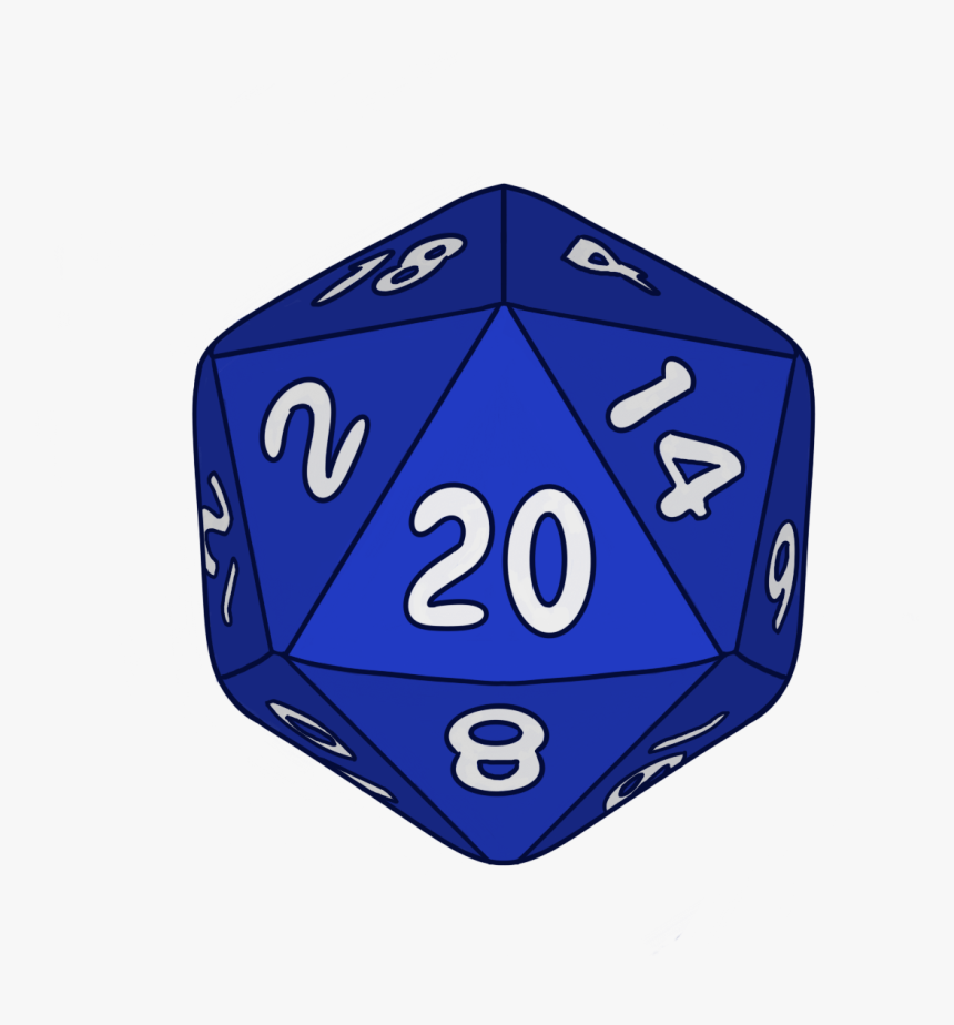 Dice, HD Png Download, Free Download