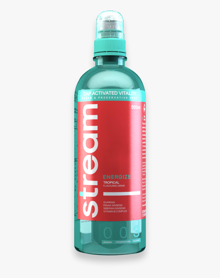 Bottle, HD Png Download, Free Download