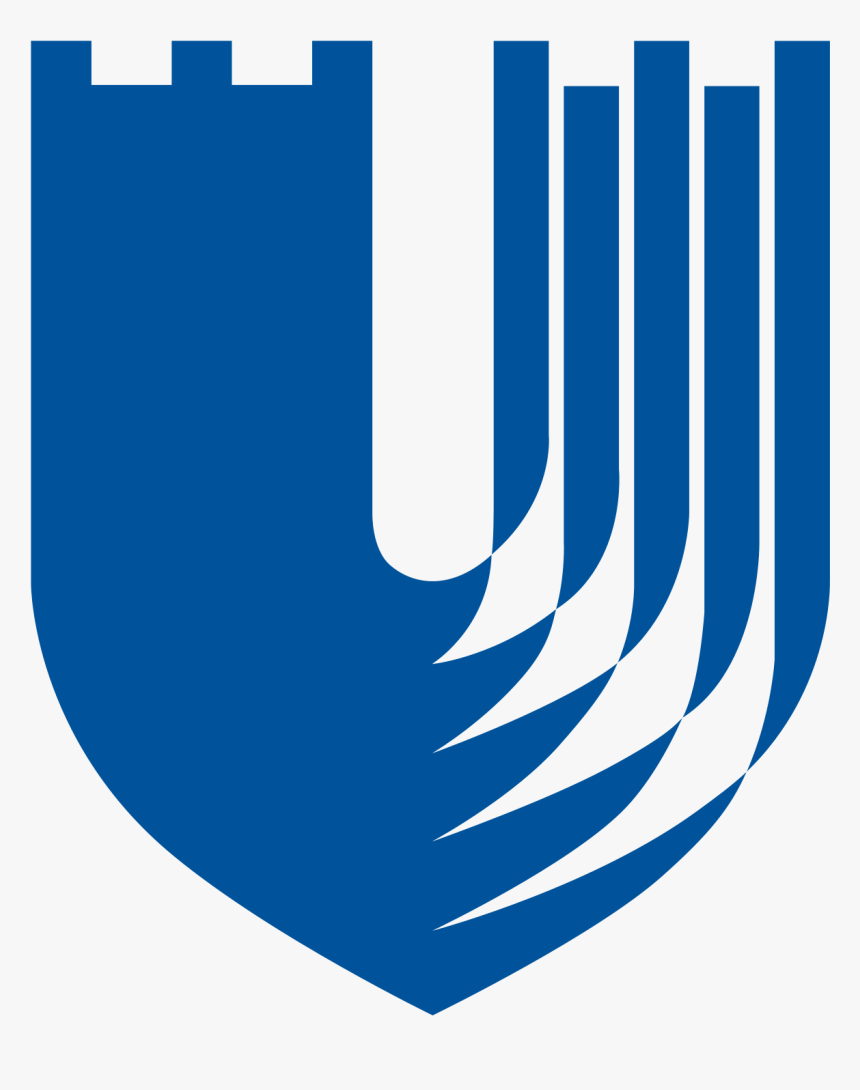 Logo Duke University Medical Center, HD Png Download, Free Download