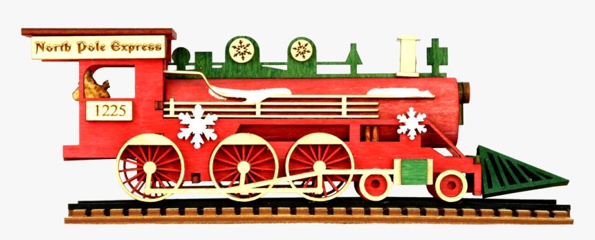 Locomotive, HD Png Download, Free Download