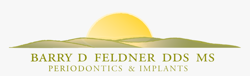 Link To Barry D Feldner Dds Home Page - Poster, HD Png Download, Free Download