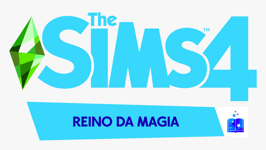 Sims 4, HD Png Download, Free Download