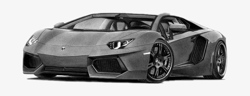 Lamborghini Car Classy Badassfreetoedit Lamborghini