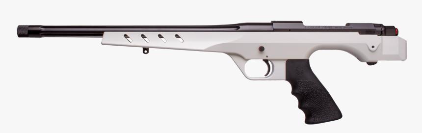 Hand Gun Png, Transparent Png, Free Download