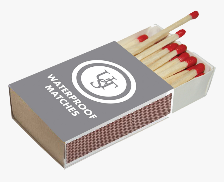 Matches Png Background - Daily Life Uses Of Sulphur, Transparent Png, Free Download