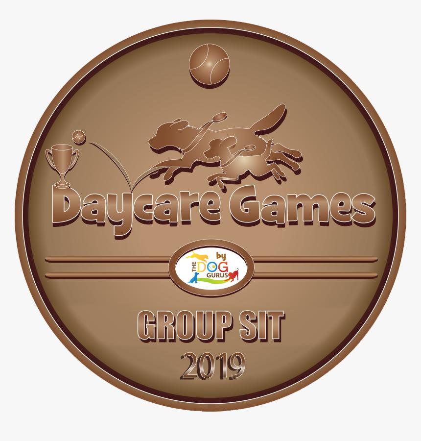 Transparent Gold Silver Bronze Medal Png - Club Ride Apparel Logo, Png Download, Free Download