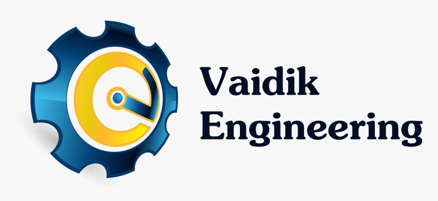 Logo-img - Graphic Design, HD Png Download, Free Download