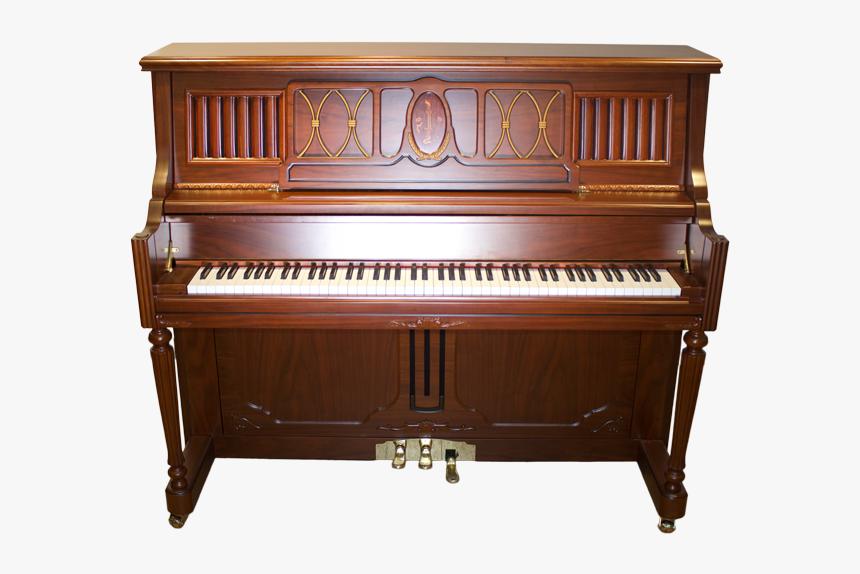 Piano Hd Png Download Kindpng