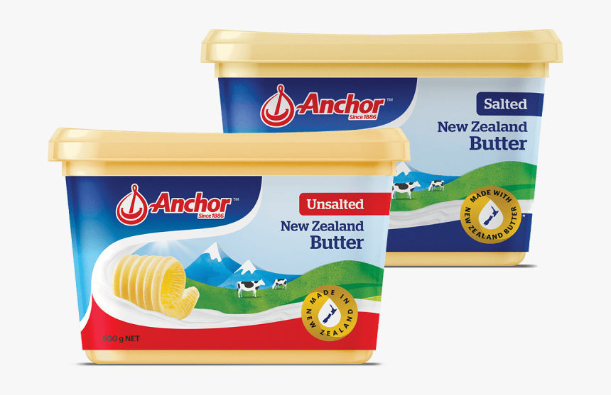 Transparent Butter Png - Potato Chip, Png Download, Free Download