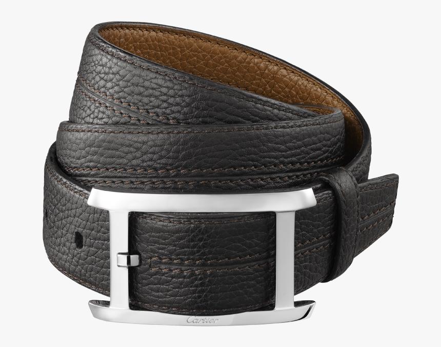 """Men""""s Leather Belts - Belt, HD Png Download, Free Download"""