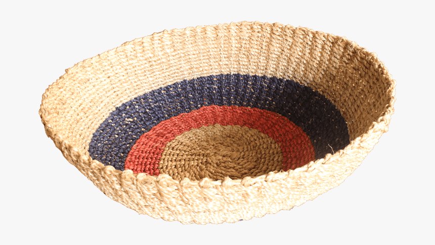 Storage Basket, HD Png Download, Free Download