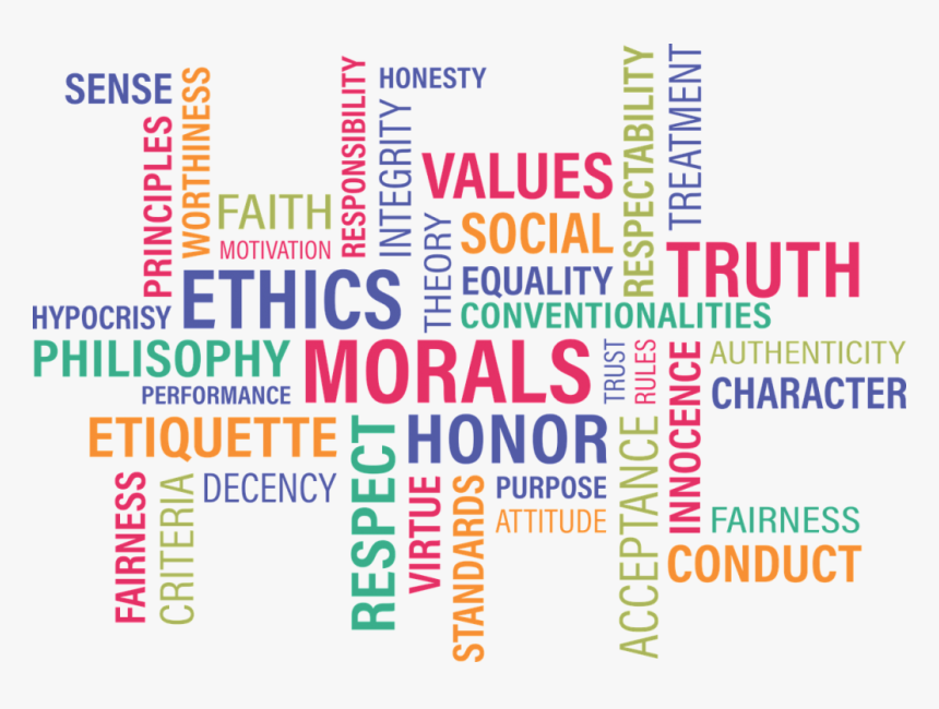 Social Work Values Uk, HD Png Download, Free Download