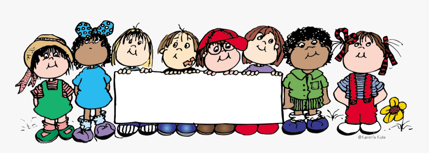 Free Templates For Meet The Teacher, HD Png Download, Free Download