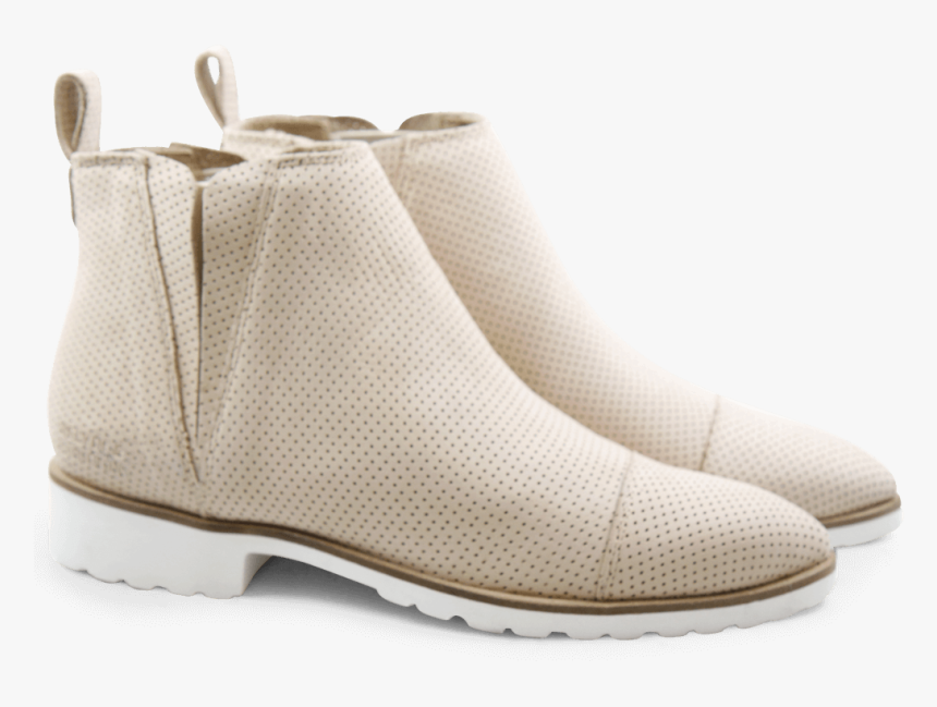 Chelsea Boot, HD Png Download, Free Download
