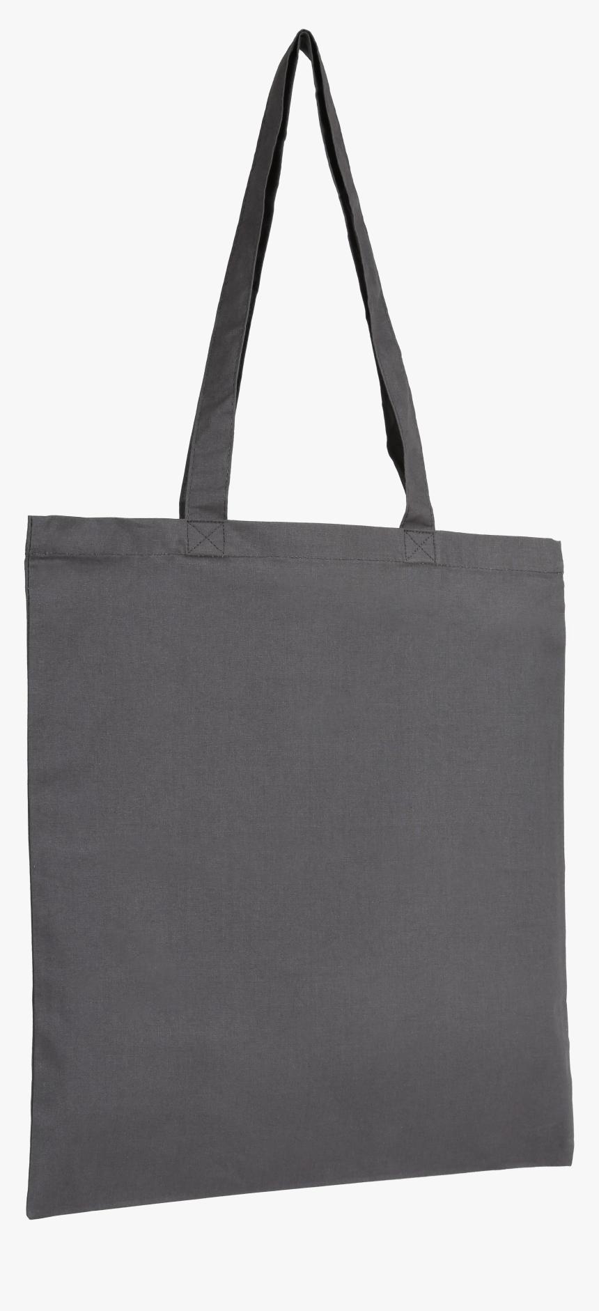 Col - 090 - Medium Grey - Tote Bag, HD Png Download, Free Download
