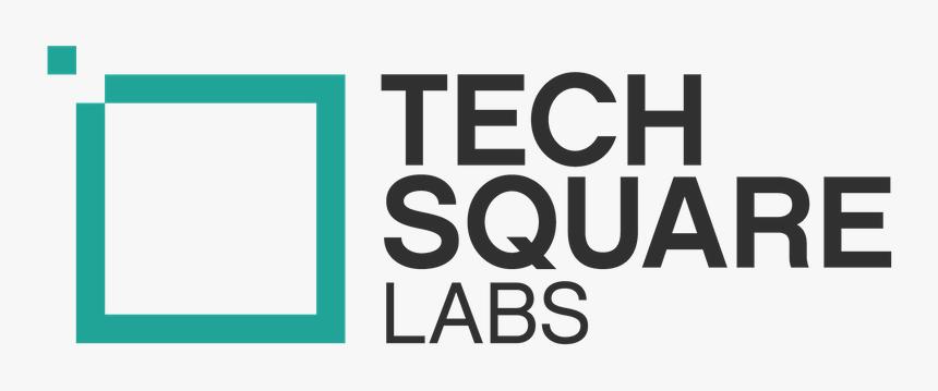 Atlanta Tech Square Labs Incubator Accounting - Tech Square Labs Logo, HD Png Download, Free Download