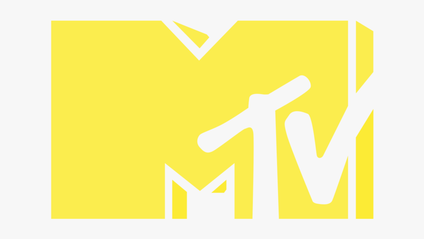 Mtv Hits, HD Png Download, Free Download