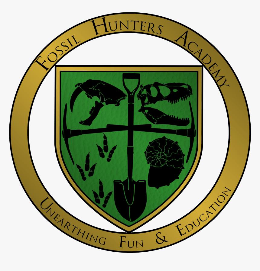 Fossil Logo Png Png Download Emblem Transparent Png Kindpng