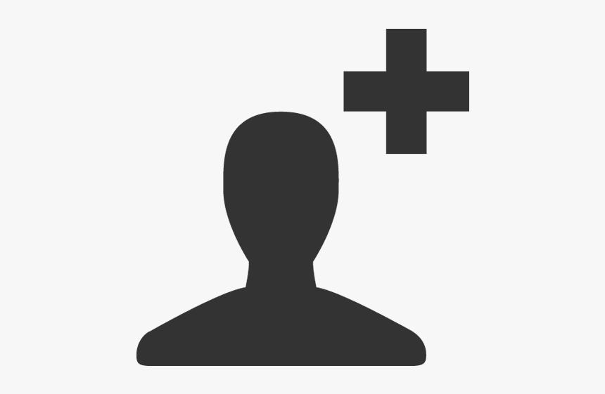 Add Admin Logo Png, Transparent Png, Free Download