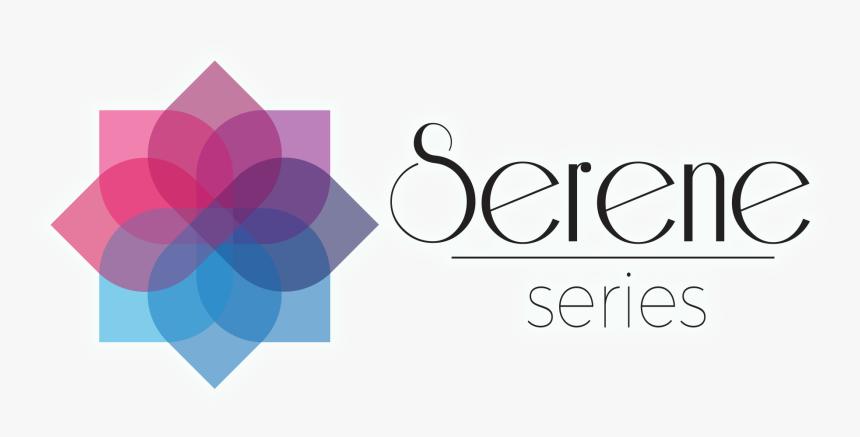 Serene Logo, HD Png Download, Free Download