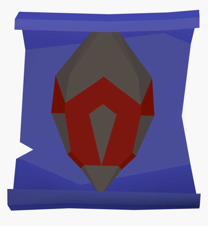 The Runescape Wiki - Wiki, HD Png Download, Free Download