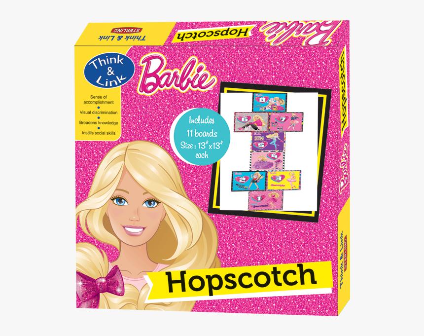 Barbie Girl Png, Transparent Png, Free Download