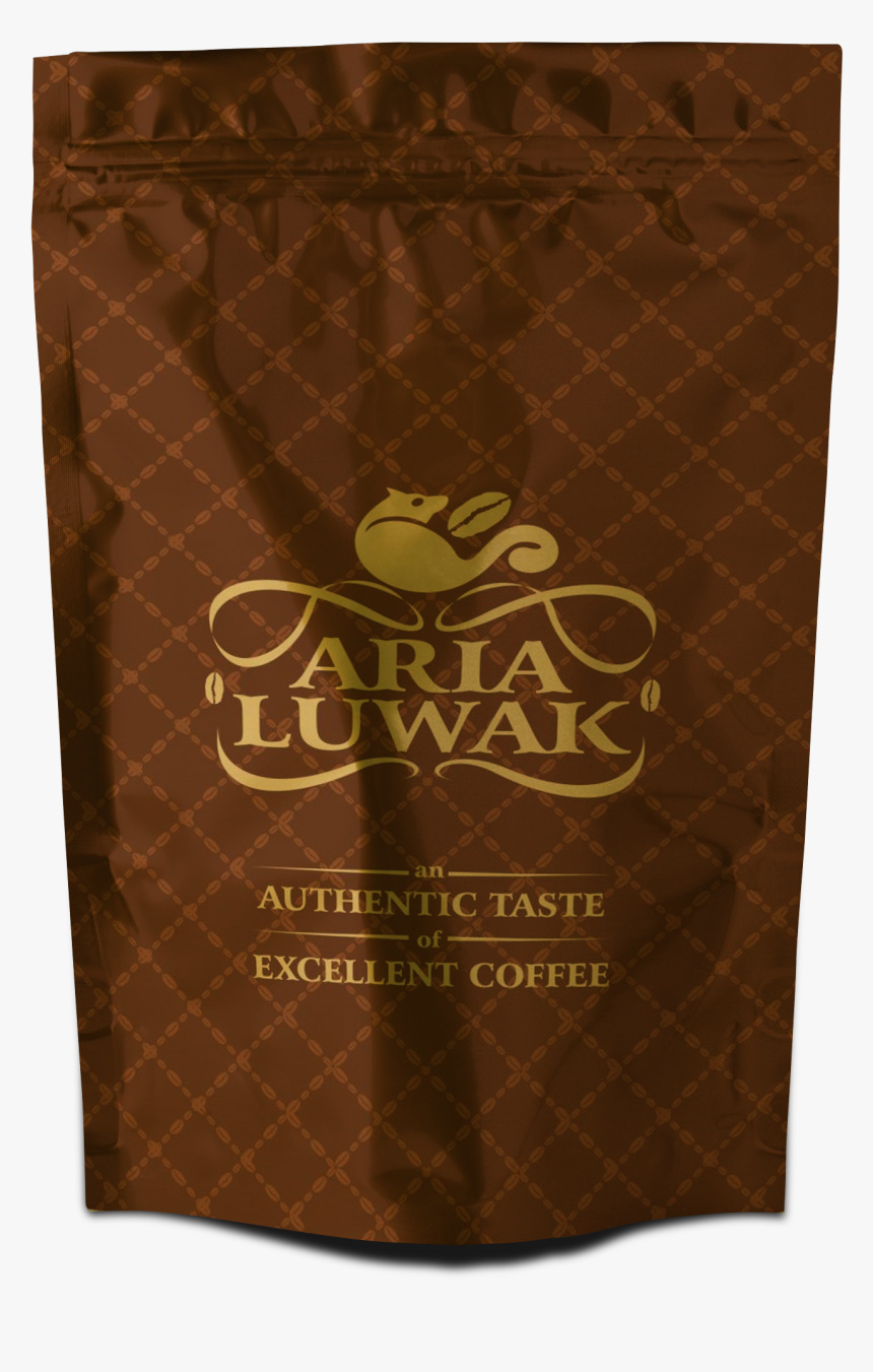 Coffee Packaging Box Design, HD Png Download, Free Download