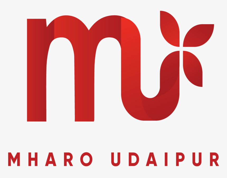 Mharo Udaipur - Graphic Design, HD Png Download, Free Download
