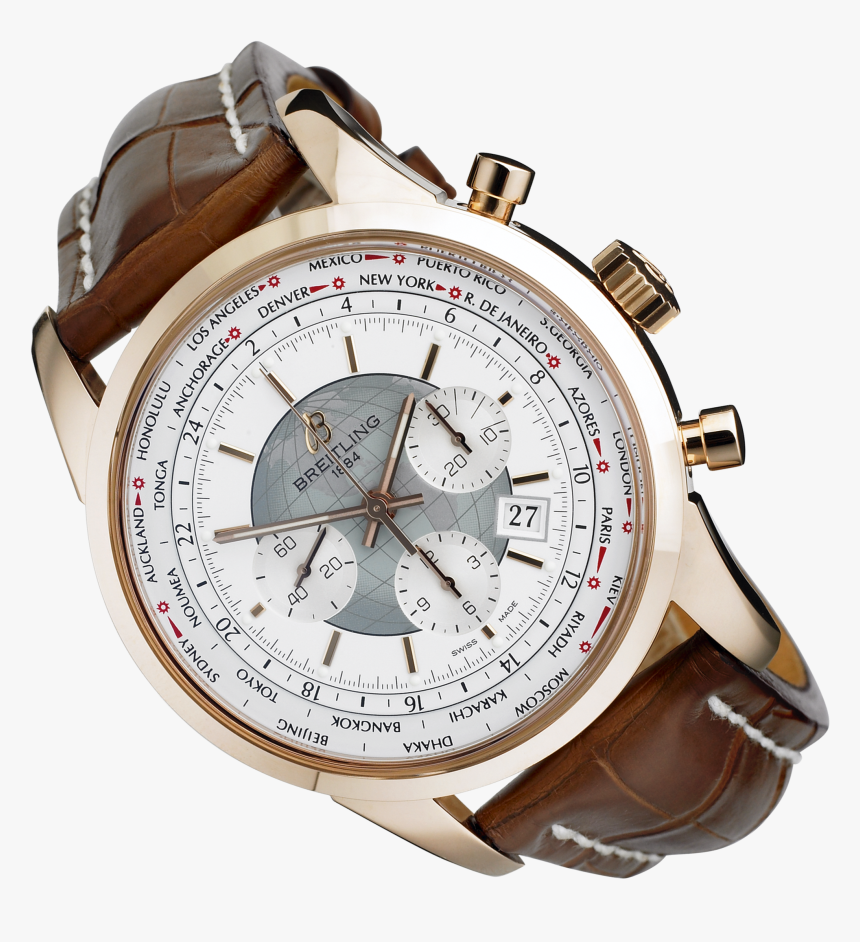 """""""  Itemprop=""""contenturl""""  Class=""""article Hero Image - Transparent Watches For Men Png, Png Download, Free Download"""