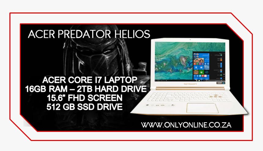 Netbook, HD Png Download, Free Download