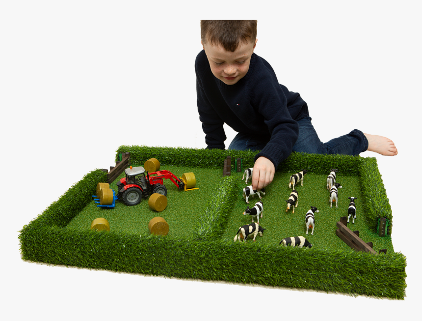 Toy Landscape, HD Png Download, Free Download