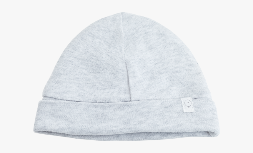 Beanie, HD Png Download, Free Download