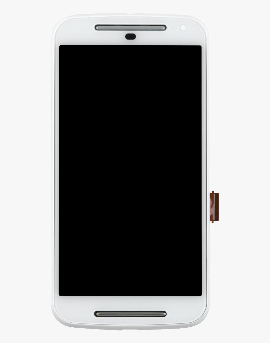 Motorola Moto G Nd - Smartphone, HD Png Download, Free Download