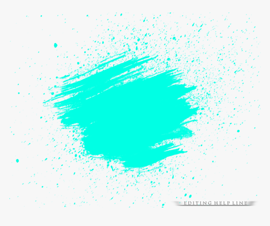 Brush Effects Png, Transparent Png, Free Download