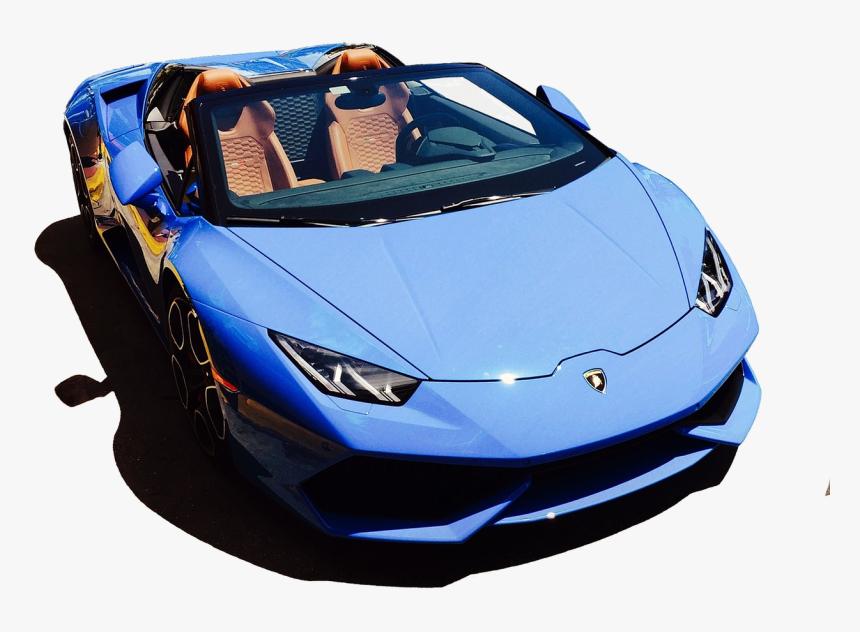 Lamborghini Car Italian Car Free Photo Convertible Hd Png