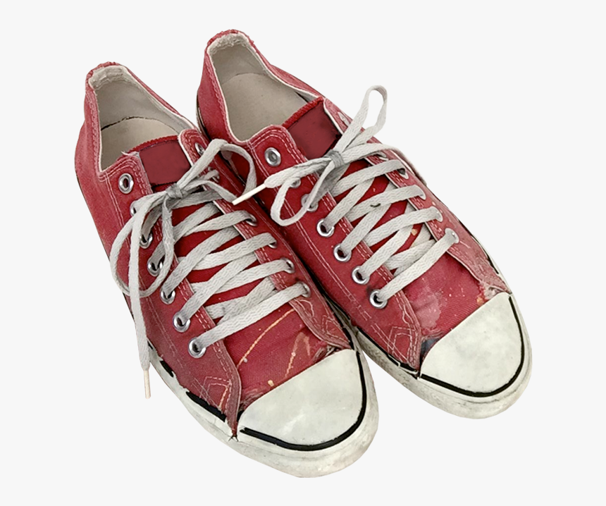 Converse All Star Chuck Taylor Red Usa, HD Png Download, Free Download