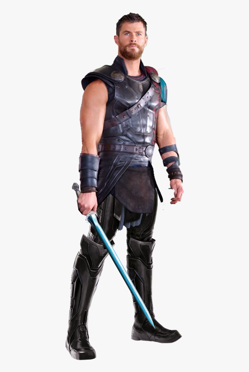 Clip Art Download Filme Thor Ragnarok Thor Ragnarok Thor