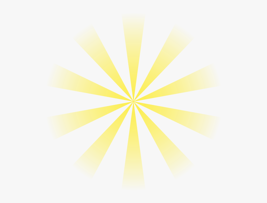 Yellow Starburst Png Transparent Png Kindpng Discover and download free starburst png images on pngitem. yellow starburst png transparent png