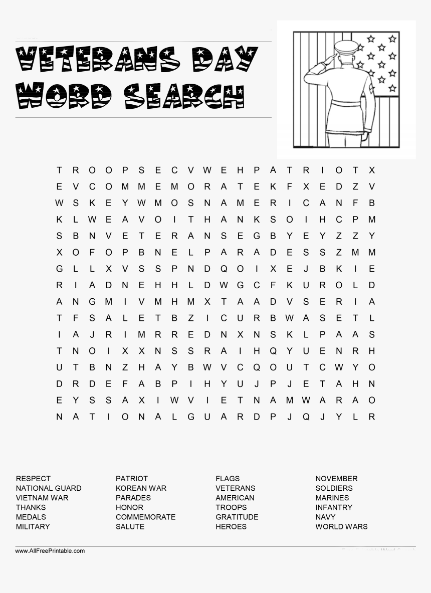 Philippians Wordsearch, HD Png Download, Free Download