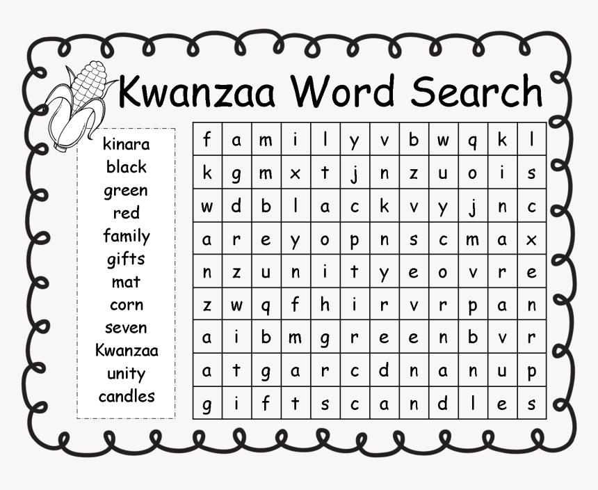 2nd Grade Alliteration Worksheet, HD Png Download, Free Download