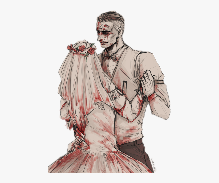 Groom Sad Outlastwhistleblower Outlast Dark Eddie Gluskin The Bride Hd Png Download Kindpng Until one day you've finally break free from those bonds and enjoy your life. groom sad outlastwhistleblower outlast