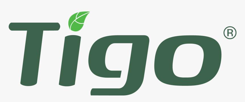 Tigo Energy Logo, HD Png Download, Free Download