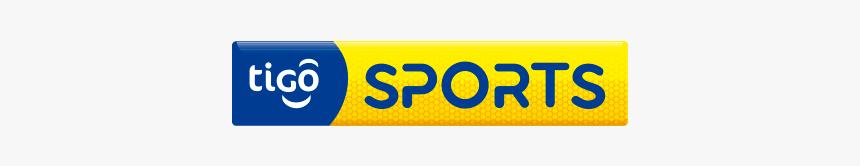 Tigo Sport Logo Png, Transparent Png, Free Download