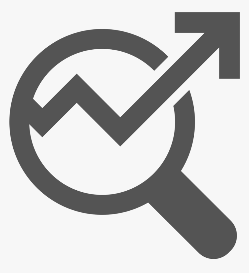 Icon For Search Engine Optimization, HD Png Download, Free Download