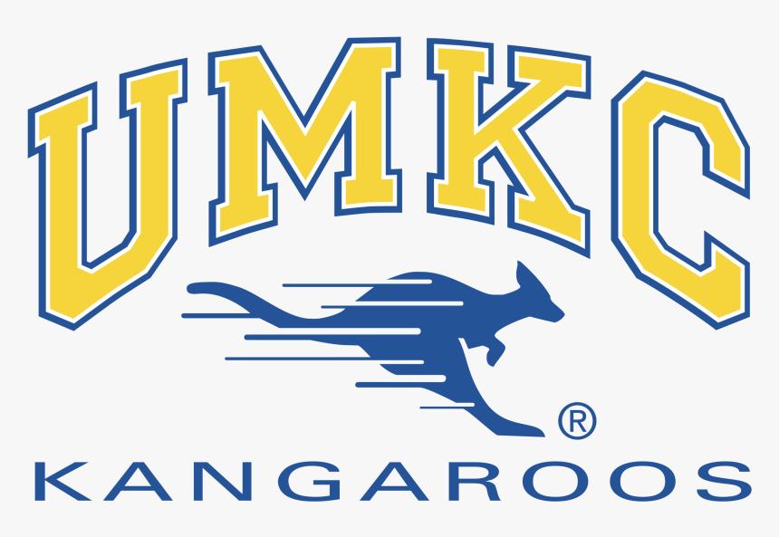 Umkc Logo Vector, HD Png Download, Free Download