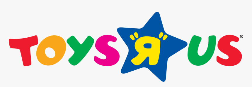 Everything About Baby Einstein Wiki - Toys R Us Png Logo, Transparent Png, Free Download