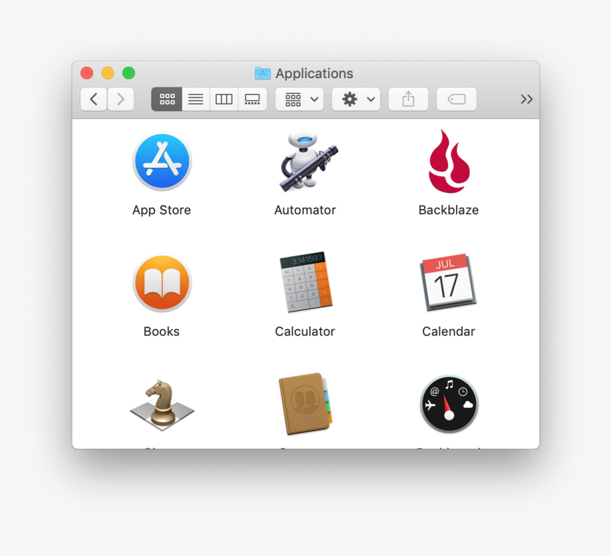 App Store, HD Png Download, Free Download