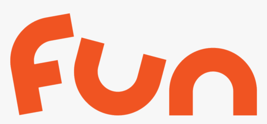 Fun Toyshop Logo - Fun Belgie, HD Png Download, Free Download