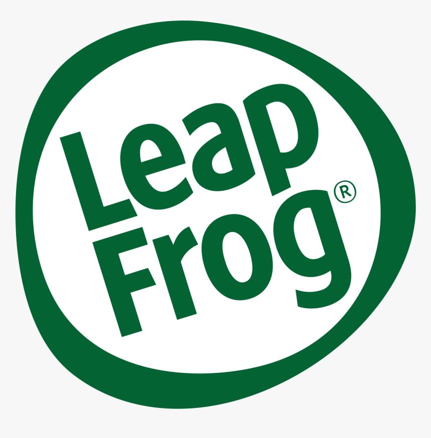Leapfrog Enterprises, HD Png Download, Free Download